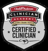 logo-certified